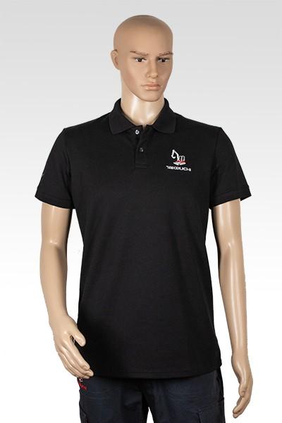 Poloshirt Trigema