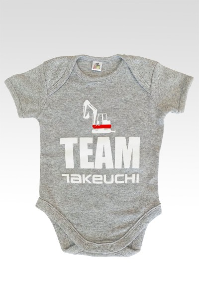 Takeuchi-Baby-Body