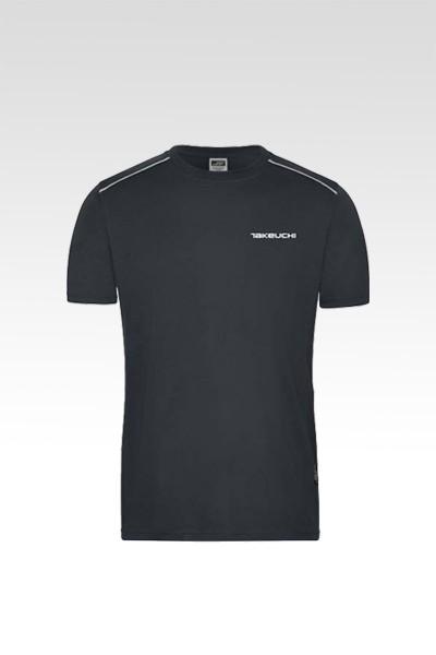 Workwear T-Shirt JN 890